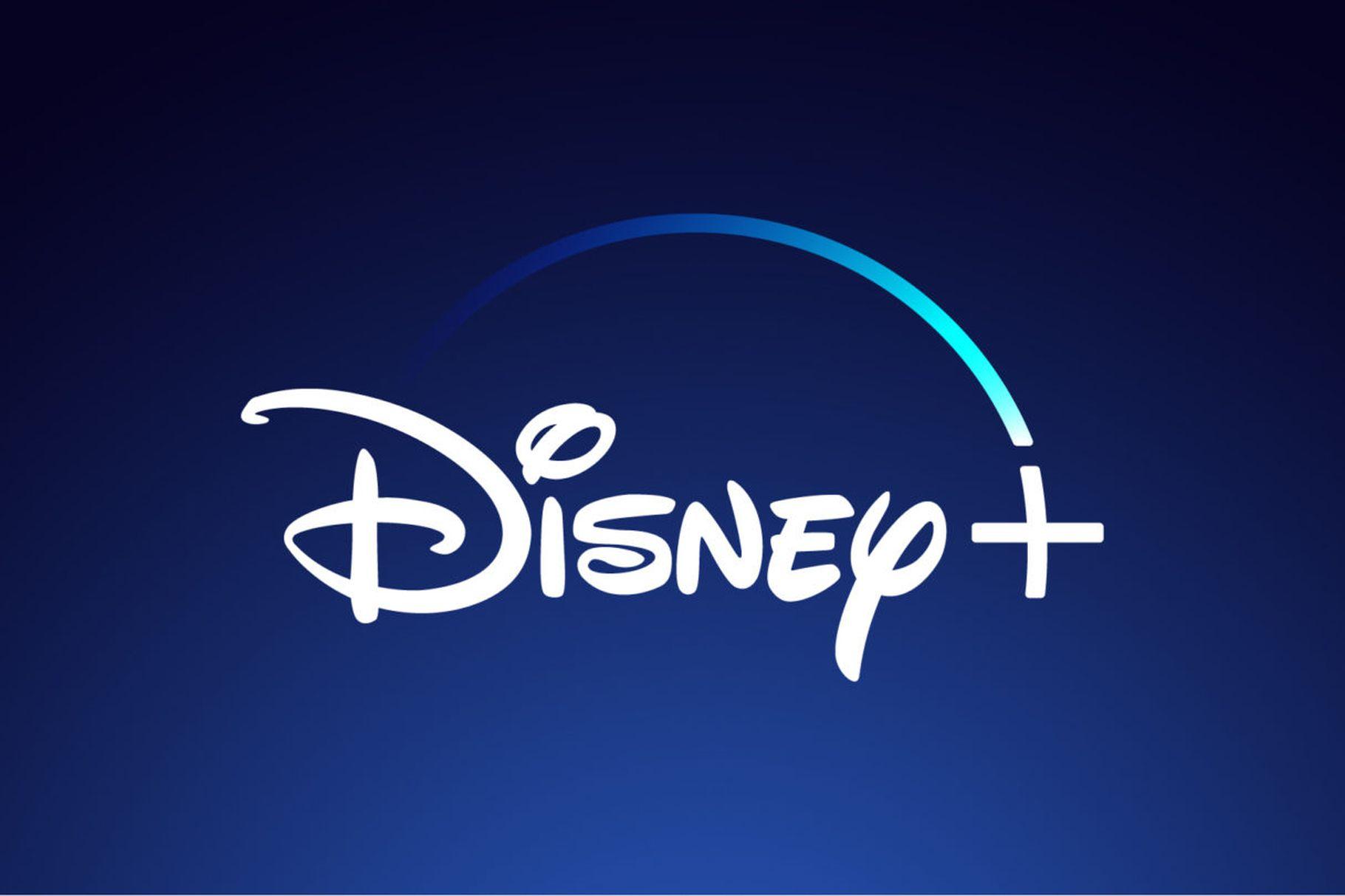 Announcing Disney+