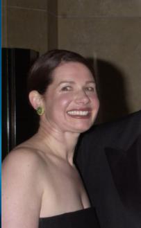 Teresa Wayne